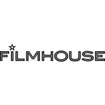 Filmhouse Cinema logo