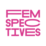 Femspectives logo