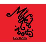 Mixed Roots Scotland logo