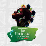 Nollywood Travel Film Festival logo