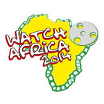 Watch Africa logo